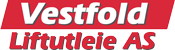 Vestfold Liftutleie AS